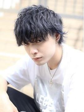 【CEIL】Men's style3