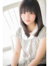 黒髪の☆清純派ストレートa 清純.35