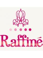 ラフィネ 三宮(Raffine)