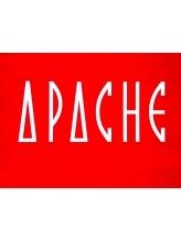 アパッシュ(APACHE)