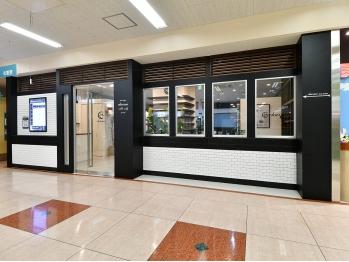 シャルム アピタ三雲店(三重県松阪市/美容室)