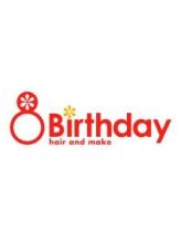 バースデイ 昭島店(Birthday)