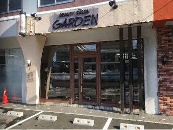ビューティーサロンガーデン(Beauty Salon GARDEN)