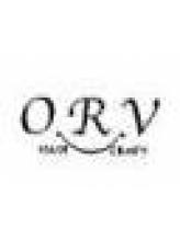 ヘアークラフト オーブ 栢山店(ORV)