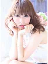 【デュアプレ】ラフカール .59