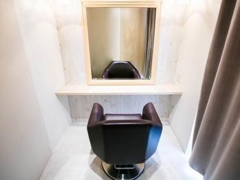 40代大人女性にぴったりな美容院の特徴 リサヘアーデザイン(RISA HAIR DESIGN)