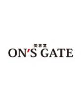 オンズゲート(ON'S GATE)
