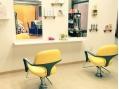 ヘアーサロン バンビィ(Hair salon Banbie)(美容院)