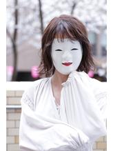 【coma中野】イワユルソトハネ.39