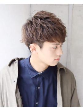 【CEIL】Men's style7
