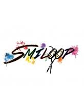 スマイループ(SMILOOP)