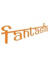 ファンタジア(fantasia)