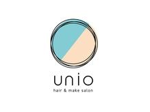 ユニオ(unio)の詳細を見る