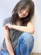 ☆blues☆キュートなゆるふわ無造作ウェーブ キュート.14