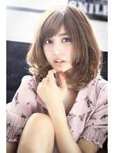 【デュアプレ】ひし形ミディアム .57