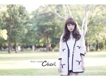 シェリィ(Cheri)