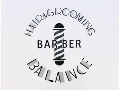 バランス(HAIR&GROOMING BALANCE) image