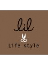 リル ライフスタイル(lil Life style)