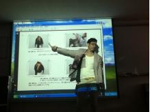 世界水準の技術を【pasha Annex】でお楽しみください