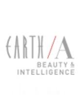 アース オーセンティック 越谷レイクタウン店(EARTH Authentic)