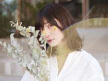 オーブ ヘアー キチジョウジ 吉祥寺3号店(AUBE HAIR kichijoji)の詳細を見る