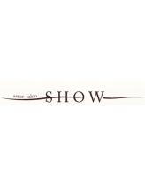 アーティスト サロン ショウ(artist salon SHOW)
