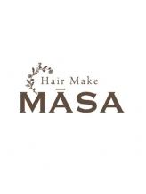 ヘアメイクマーサ エキア志木店(Hair Make MASA)
