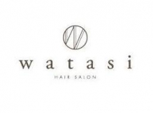 ワタシ(watasi)