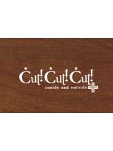 カットカットカット(CutCutCut)