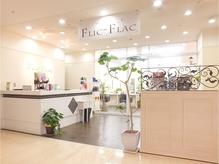 フリックフラック 川口店(FLIC FLAC)