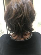 大人女子×ネオウルフ.4