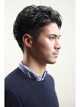 【CEIL】Men's style9