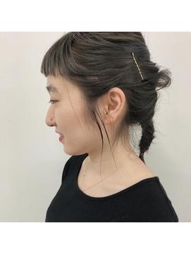 naturalarrange(asuka)