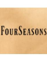 フォーシーズンズ(Four Seasons)