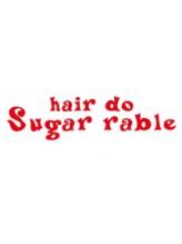 シュガーラブル(Sugar rable)