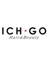 イチゴ 西永福店(ICH GO)