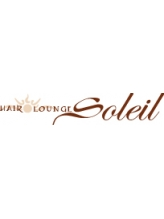 ヘアラウンジ ソレイユ 六本木本店(HAIR LOUNGE Soleil)