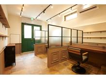 プチメゾントウキョウ(Petit Maison Tokyo)の詳細を見る