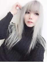 【大人女子都会ホワイティー☆彡】.41