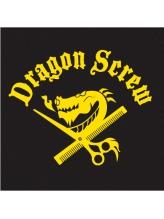 美容室ドラゴンスクリュー(DRAGON SCREW)