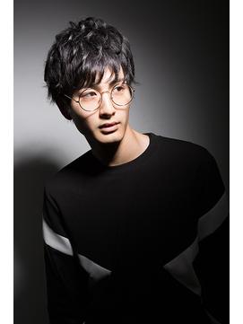 【CEIL】Men's style10