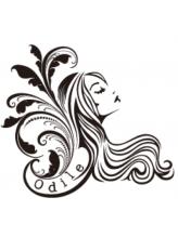 ヘア ケア オディール(Hair Care Odile)