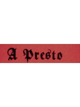 アプレスト(A Presto)