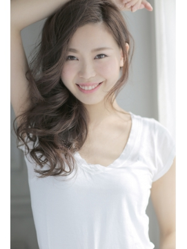 ★sCene★ Refine.long   ~Shitabow~