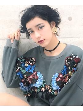 ☆VOA☆oriental:girl