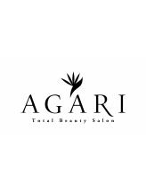 アガリ 銀座店(AGARI)