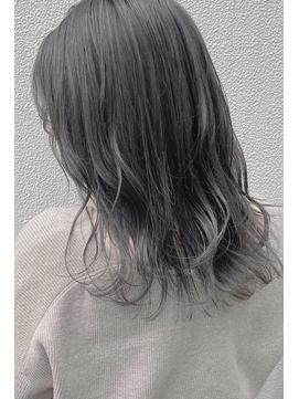 【Friista】gray☆3【フリスタ/大阪/梅田/阪急梅田/東梅田】