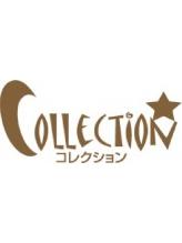 コレクション 船堀店(collection)