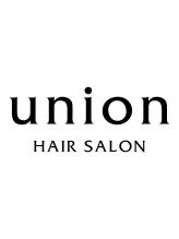 ヘアーサロン ユニオン(HAIR SALON union)