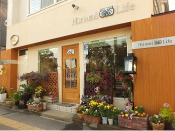 ヒロミライフ 昭和町店(Hiromi Life)